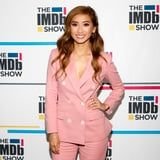 """Brenda Song Says She Wasn't """"Asian Enough"""" For Crazy Rich Asians: """"Where Do I Fit?"""""""