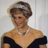 The Sneaky Way Princess Diana Cut Her Hair to Prevent a Media Frenzy