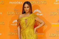 What's the Best Song From Beyonce's 'The Lion King: The Gift' Album? Vote!