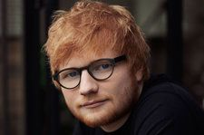 Ed Sheeran Sets 'No.6 Collaborations' EP, Confirms Chance The Rapper and PnB Rock for 'Cross Me'