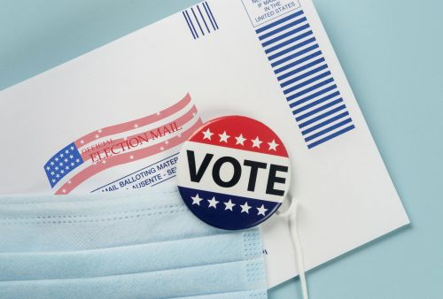 Local Elections Deserve Just as Much Attention as a Presidential Election - Here's Why