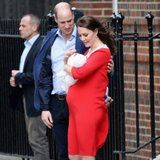 Why the World Is Still So Shocked By Kate Middleton's Post-Baby Belly
