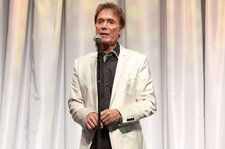 BBC Won't Appeal Cliff Richard Privacy Ruling
