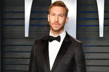 Calvin Harris 'I'm Not Alone' Remix Package Honors 10-Year Anniversary: Listen