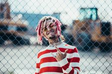 Lil Pump Teams With Lil Wayne for New Track 'Be Like Me' Before 'Harverd Dropout' Arrival: Listen