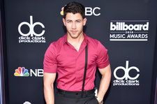 Here Is What People Are Saying About Nick Jonas at the 2018 Billboard Music Awards