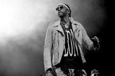 2 Chainz Announces New Song With Drake and Quavo