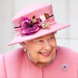 The BBC Will Cancel Comedy After Queen Elizabeth Dies, and No, That's Not a Joke
