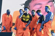 BROCKHAMPTON Make Late Night Debut on 'Tonight Show,' Perform Heart-Breaking New Song, 'Tonya'