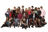 Here's What the Cast of Degrassi: The Next Generation Is Up to Now