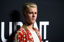 Justin Bieber Addresses Trump's Response to ASAP Rocky's Imprisonment With Border Crisis Concern