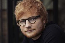The Biggest Flex of Ed Sheeran's All-Star Collabs Album: He Made His Own Throwback Single With Eminem & 50 Cent