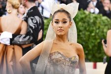 Ariana Grande is 'Casually Dating' Pete Davidson: Report