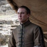 We Honestly Don't Blame You If You Completely Forgot Who This Game of Thrones Character Is
