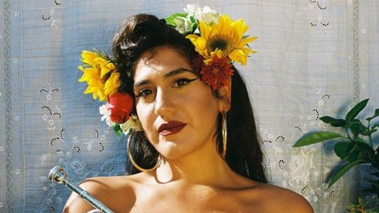 Alt.Latino Playlist: The Changing Seasons Of Life And Love