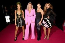Little Mix Drop New Album 'LM5': Stream It Now