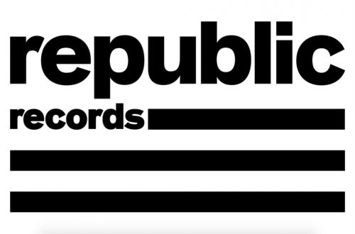 "Republic Records Bans Use Of The Word ""Urban"" Within Company"