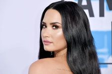 Demi Lovato Talks How Extreme Exercise & Dieting Led to 'Thinking I Found Recovery When I Didn't'