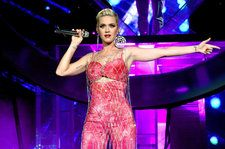 Katy Perry Takes the Stand on Day One of 'Dark Horse' Copyright Trial