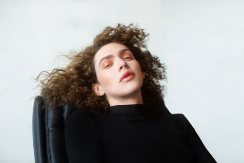 Watch SOPHIE Debut New Music With Shygirl & Cecile Believe In A Live Set