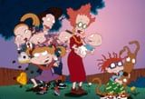 20 '90s Cartoons Streaming on Hulu That Will Take You Back to Your Childhood