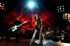 Aerosmith Honored by Foo Fighters, Jonas Brothers and More at 2020 MusiCares Person of the Year Gala