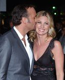 Tim McGraw's Sweet Birthday Tribute to Faith Hill Will Make Smile and Cry at the Same Time