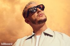 DJ Snake's 'Carte Blanche' Debuts at No. 1 on Top Dance/Electronic Albums Chart