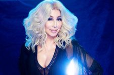 Cher, Logic & Kevin Gates All Aiming for Top 5 Debuts on Billboard 200 Albums Chart