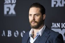Tom Hardy's Rap Mixtape from 1999 Has Surfaced on the Internet