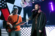 Are Maroon 5 Headlining the Super Bowl LIII Halftime Show?
