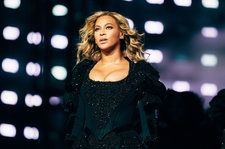 Beyoncé Will Perform at the City of Hope Gala in Los Angeles