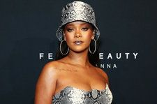 Rihanna Shuts Down Instagram User Who Asks If She's 'Even' American During Election Day