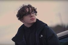 Jack Harlow Drops 'Cody Banks' Music Video: Watch