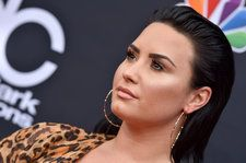 Demi Lovato Releases Honest New Song 'Sober': Listen