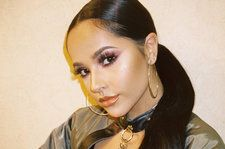 Latin Music Week: Becky G Added to 'Women In the Lead' Panel