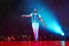 Why Does Drake Need Kanye West's Permission to Clear 'Say What's Real'? An Explainer