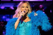 Mariah Carey Responds to Sam Smith's Hilarious Dream About Her
