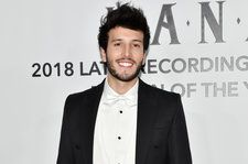 Sebastian Yatra Tops Latin Airplay, Latin Pop Songs & Latin Rhythm Airplay Charts With 'Ya No Tiene Novio'