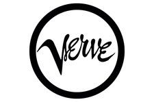 Jamie Krents Promoted to Executive VP, Verve and Impulse!