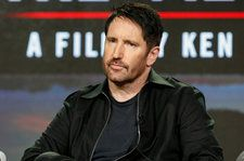 Trent Reznor Reacts to Nine Inch Nails' Rock Hall Induction
