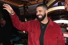 Drake's 'Scorpion' Scores Second Week at No. 1 on Billboard 200 Albums Chart