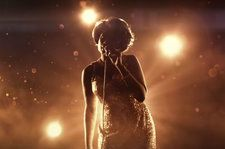 Jennifer Hudson Wraps Filming Aretha Franklin Biopic 'Respect': 'It Was My Honor'
