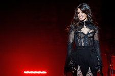 Camila Cabello Drops 'Never Be The Same' Remix Featuring Kane Brown: Listen