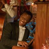 Green Book: Before You Start Wondering If Mahershala Ali Is a Piano Prodigy, Read This