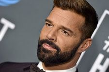 Ricky Martin & More React to Governor Ricardo Rosselló's Video Message, Join Protest in Puerto Rico