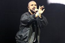 Listen to Drake's 'In My Feelings' in the Style of the Arctic Monkeys, Marilyn Manson, the Wiggles & More