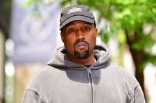 Kanye says he scored a 133 on Mensa IQ test, compares his brain to women's bodies
