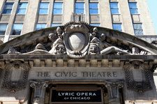Lyric Opera of Chicago Reaches Labor Deal With Striking Musicians