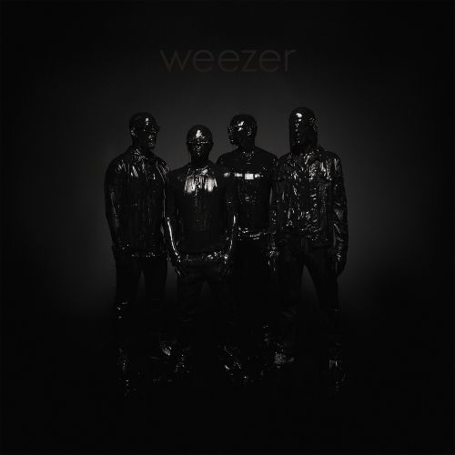 """Weezer - """"High As A Kite"""" Video & """"Living In LA"""""""